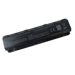 Toshiba Satellite C840 C845 C850 C855 C870 C875 L840 Laptop Battery