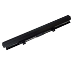 Toshiba Satellite C50-B C50t-B C55-B Laptop Battery PA5184U-1BRS