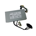 Dell Optiplex 3030 AIO Computer Power Supply 180W 2Y4D5 HKF1802-3D