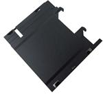 New Acer Predator 15 G9-591 G9-592 G9-593 Laptop Hinge Cover Cap 42.Q06N5.003