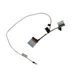 Acer Spin 5 SP513-51 Lcd Video Cable 450.0A601.0001