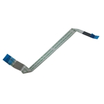 New Acer Predator G9-791 G9-792 G9-793 Laptop TP Disable & Function Board Cable