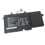 Asus Q551LN Laptop Battery 11.4V 48Wh B31N1402
