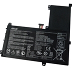 Asus Q503 Laptop Battery 15.2V 64Wh B41N1514