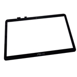 Asus VivoBook Flip TP501UA Touch Screen Digitizer Glass 15.6""