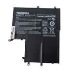 Toshiba Satellite U840W U845W Laptop Battery PA5065U-1BRS