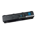 Toshiba Satellite C50-A C55-A C70-A C75-A Laptop Battery PA5109U-1BRS