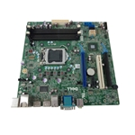 New Dell Optiplex 7010 (MT) Mini Tower Computer Motherboard GY6Y8