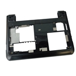 New Lenovo ThinkPad X131E Laptop Black Lower Bottom Case 04W3873 04W3874