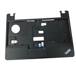 New Lenovo ThinkPad X131E Laptop Black Upper Case Palmrest & Touchpad 04Y1855