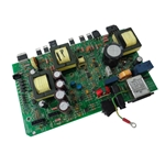 New Zebra Z4M Plus Z6M Plus Printer Main Power Supply Board 77150P