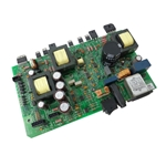 New Zebra Z4M Z6M Printer Main Power Supply Board 77715P