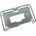 New Acer Chromebook C735 C738 C738T CB3-131 Laptop Touchpad Bracket 33.G55N7.003