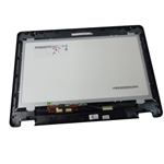 Acer Aspire R3-431T R3-471T Laptop Lcd Touchscreen Module 14""