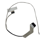 Lcd Cable for Dell Inspiron 3441 3442 3443 Vostro 3446 Laptops