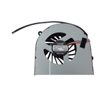 Clevo W150 W350 W370 Laptop Cpu Cooling Fan