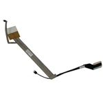 Lcd Cable for HP G50 Compaq CQ50 CQ60 Laptops 15.4 50.4H507.001
