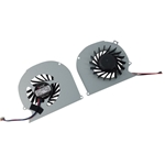 New Dell Inspiron 5520 7520 Vostro 3560 Laptop Cooling Fan - UMA