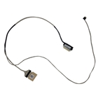 New Dell Inspiron 15 (5545) (5547) (5548) Laptop Lcd Video Cable FG0DX - Non-Touch