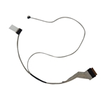 Lcd Video Cable for Dell Inspiron 3541 3542 Laptops - 450.00H01.0021