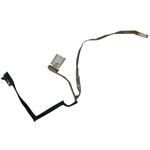 New Dell Inspiron 5420 7420 Laptop Lcd Video Cable H58TK DD0R08LC100