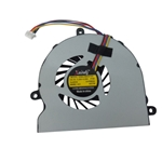 Cpu Fan for HP 15-AC 15-AF 15-AY 15-BA Laptops