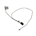 Lcd Video Cable for HP Envy 15-K Pavilion 15-P Laptops DDY14ALC140