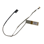 Lcd Video Cable for HP Pavilion 17-E Laptops DD0R68LC010 DC0R68LC030