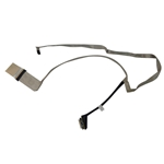 Lcd Video Cable for HP 2000 HP 255 G1 Laptops 6017B0373701