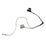Lcd Video Cable for HP 14-R 240 G3 246 G3 Laptops DC02001XI00 ZS041