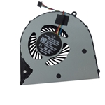 Cpu Fan for HP 355 G1 355 G2 Laptops