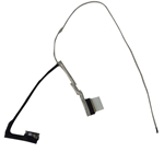 Lcd Video Cable for HP Envy M6-1000 Laptops DC02001JH00 686898-001