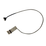 New Lenovo IdeaPad Y500 Laptop Lcd Video Cable DC02001ME0J