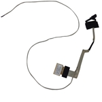 Lenovo Y50-70 FHD Lcd Video Cable DC02001YQ00 5C10F7884 - Non-Touch
