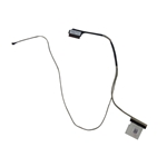Lcd Video Cable for Dell Inspiron 3558 5555 5558 Non-Touch Laptops