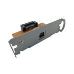 Epson TM-T88IV TM-T88V TM-T70 Printer USB Port Interface Card UB-U05