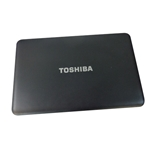 Toshiba Satellite C855 C855D Laptop Lcd Back Cover V000270490