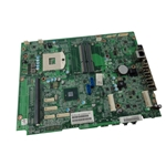New Dell Inspiron One 2305 2310 Computer Motherboard Mainboard XGMD0