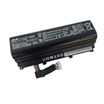 Asus ROG G751JY Laptop Battery A42N1403