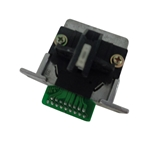 Thermal Printhead for Epson FX-880 FX-1180 Receipt Printers