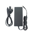 120W 19V 6.32A Ac Power Adapter Charger & Cord for Select Asus Laptops