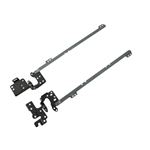 New Acer Chromebook C731 C731T Laptop Left & Right Lcd Hinge Set