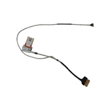 Acer Chromebook C731 Laptop Lcd Cable DD0ZHMLC011 - Non-Touchscreen