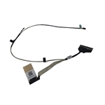 New Acer Chromebook C730 C730E Laptop Lcd Led Cable HUADDZHQBLC030