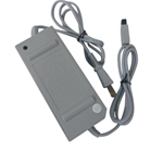 New Ac Adapter Power Cord for Nintendo Wii RVL-002
