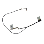New Acer Chromebook CB3-431 Laptop Lcd Cable MGY-1422-02B3000-1
