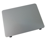 New Acer Chromebook CB3-431 Laptop Silver Touchpad & Bracket 56.GC2N5.001