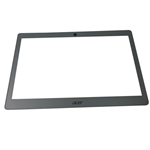 New Acer Chromebook CB3-431 Laptop Silver Lcd Front Bezel 60.GC2N5.003