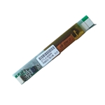 Acer Aspire 3050 5050 5570 5570Z 5580 TravelMate 2480 Lcd Inverter