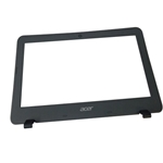 New Acer Chromebook C731 C731T Laptop Black Lcd Front Bezel 60.GM9N7.002